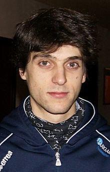 Andrea Morassi httpsuploadwikimediaorgwikipediacommonsthu