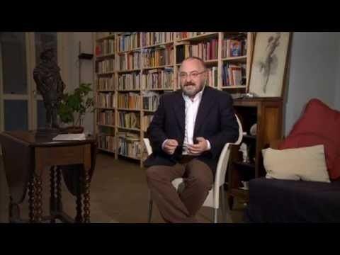 Andrea Moro 11 Mente cervello e linguaggio Andrea Moro YouTube