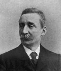 Andrea Naccari httpsuploadwikimediaorgwikipediacommons44