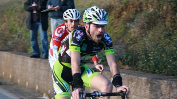 Andrea Nencini Andrea Nencini lultimo saluto al ciclista morto durante la gara