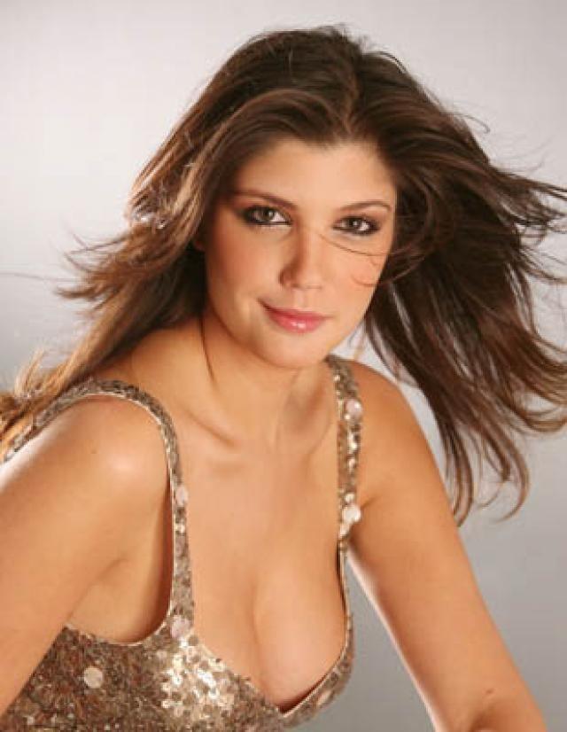 Andrea Nocetti Picture of Andrea Nocetti