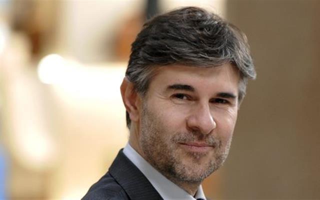 Andrea Olivero Presentata a Cuneo Democrazia Solidale Mario Campanella