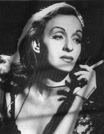 Andrea Palma Andrea PALMA Biographie et filmographie