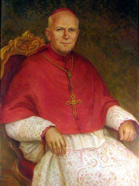 Andrea Pangrazio Rev Andrea Pangrazio 1909 2005 Find A Grave Memorial