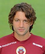 Andrea Paolucci maschilefootballitdynimagessquadrerosafoto