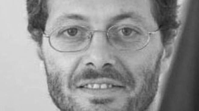 Andrea Parenti E morto lex consigliere comunale Andrea Parenti Reggio Sera