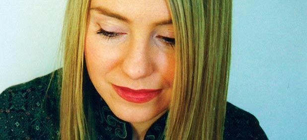 Andrea Parker (DJ) httpsfileslistcoukimages20080703andrea