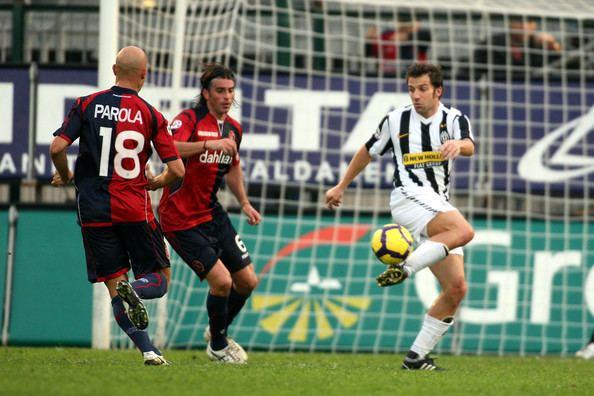 Andrea Parola Andrea Parola in Cagliari Calcio v Juventus FC Serie A Zimbio