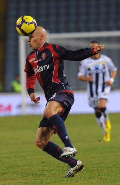 Andrea Parola Andrea Parola in Udinese Calcio v Cagliari Calcio Serie A Zimbio