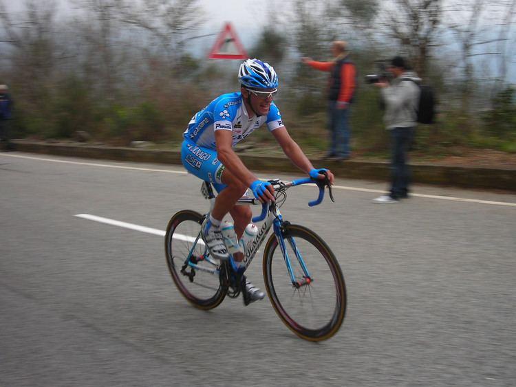 Andrea Pasqualon Andrea Pasqualon Wikipedia