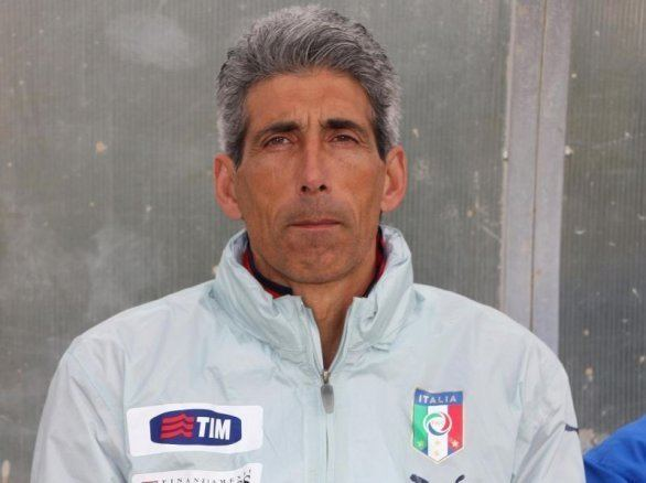Andrea Pazzagli E39 Morto Andrea Pazzagli portiere del Milan di Sacchi