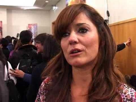 Andrea Pietra Andrea Pietra una socia YouTube