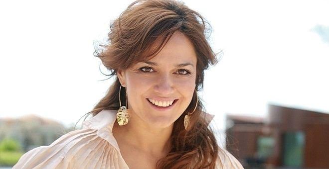 Andrea Pietra bucket2glanacioncomanexosfotos41916041jpg