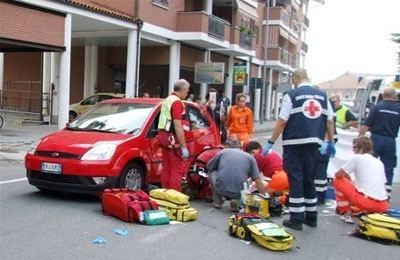 Andrea Pininfarina Andrea Pininfarina perde la vita in un incidente stradale