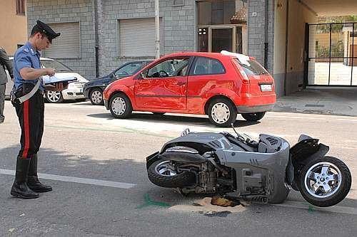 Andrea Pininfarina Andrea Pininfarina killed in motorcycle crash