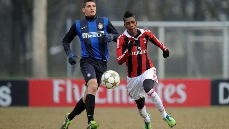 Andrea Pinton giovanicalciatoricomwpcontentuploads201502A