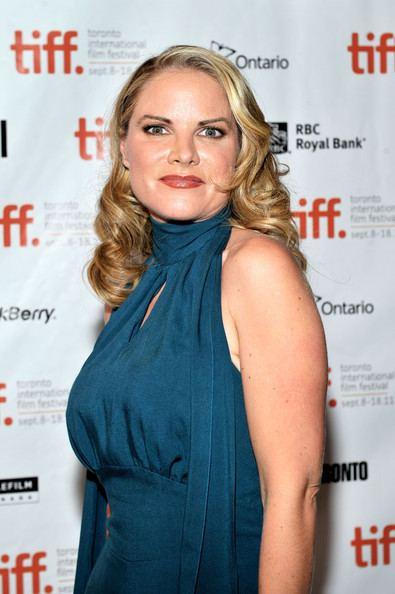 Andrea Portes Andrea Portes Photos quotHickquot Premiere 2011 Toronto