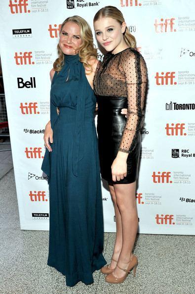 Andrea Portes Hick Premiere and Film Pix Andrea Portes