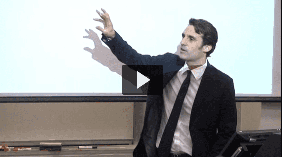 Andrea Prat 20122013 Seminars Videos and Research Program for Financial Studies