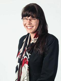 Andrea Reimer Andrea Reimer for City Council Vision Vancouver