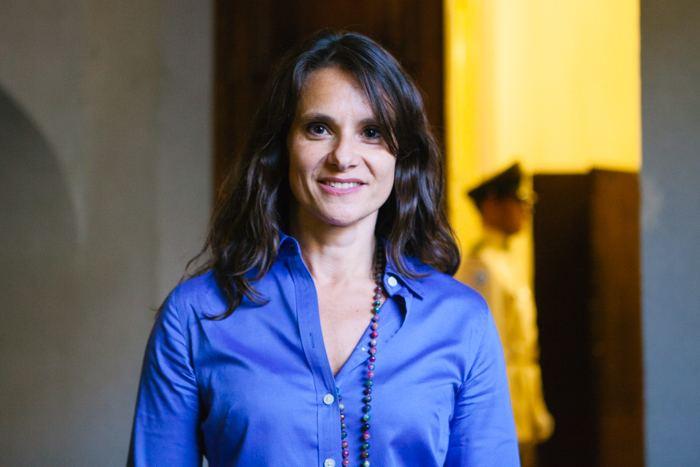 Andrea Repetto httpsuploadwikimediaorgwikipediacommonsee