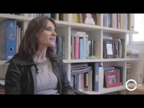 Andrea Repetto Andrea Repetto Alchetron The Free Social Encyclopedia