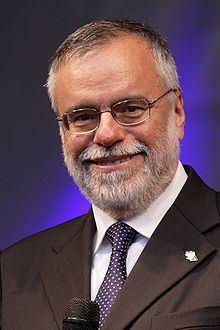 Andrea Riccardi httpsuploadwikimediaorgwikipediacommonsthu