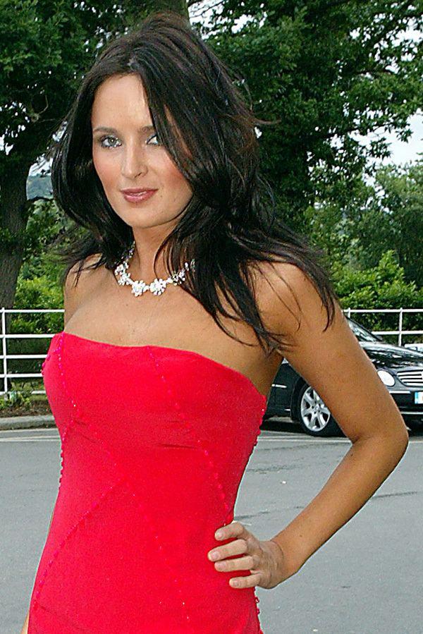 Andrea Roche Runway Runaway Holly Carpenter Leaves Andrea Roche39s Agency