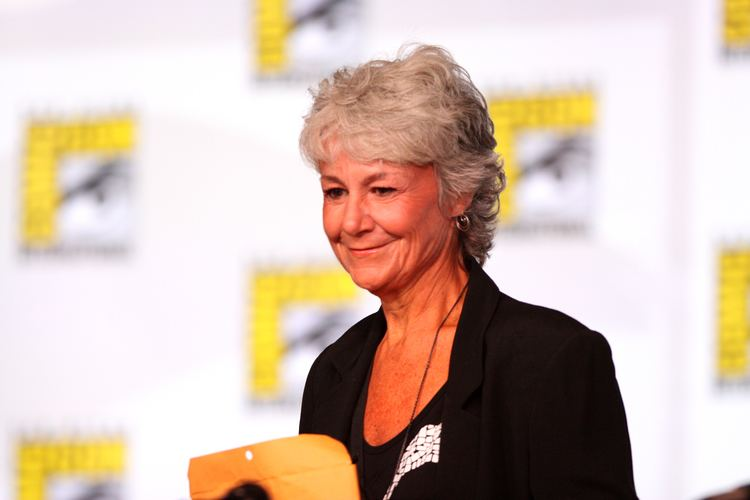 Andrea Romano FileAndrea Romano 7593242454jpg Wikimedia Commons