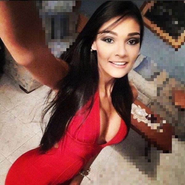 Andrea Rosales i1wpcomwwwelfarandicomwpcontentuploads201
