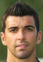 Andrea Rossi (footballer) italianthroaltervistaorgimagessoccer89061jpg
