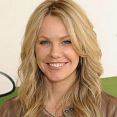 Andrea Roth Andrea Roth Fans AndreaRothTeam Twitter