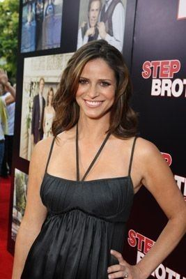 Andrea Savage Andrea Savage Biography Rotten Tomatoes