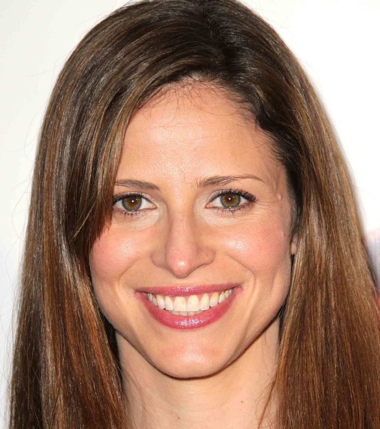 Andrea Savage Andrea Savage Joins NBC Comedy Pilot 39The Pro39 Lindsay