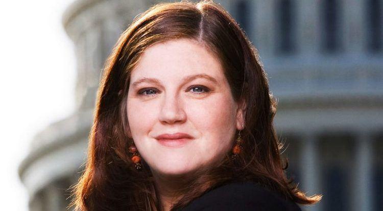 Andrea Seabrook Andrea Seabrook Transom