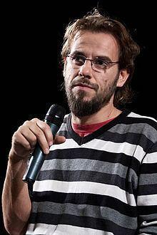 Andrea Segre Andrea Segre Wikipedia