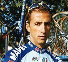 Andrea Tafi (cyclist) httpsuploadwikimediaorgwikipediacommonsthu