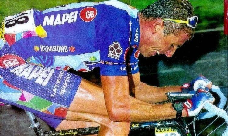 Andrea Tafi (cyclist) Andrea Tafi Drunkcyclistcom