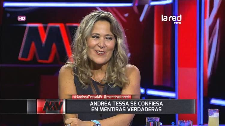 Andrea Tessa Andrea Tessa quotNo he querido casarmequot YouTube