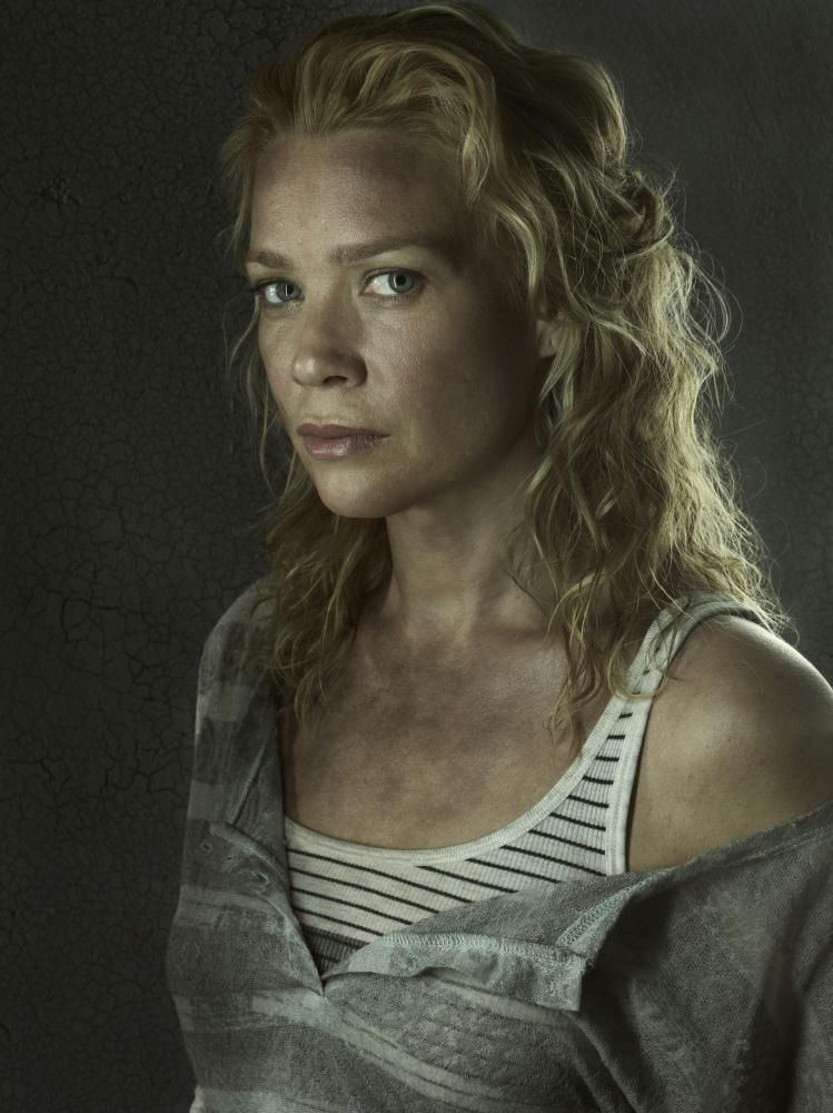 Andrea (The Walking Dead) Pinterest The world39s catalog of ideas