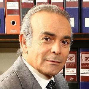 Andrea Tidona wwwragusanewscomimmaginiarticoli1504201413