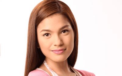 Andrea Torres Andrea Torres Biography PINOYSTOP