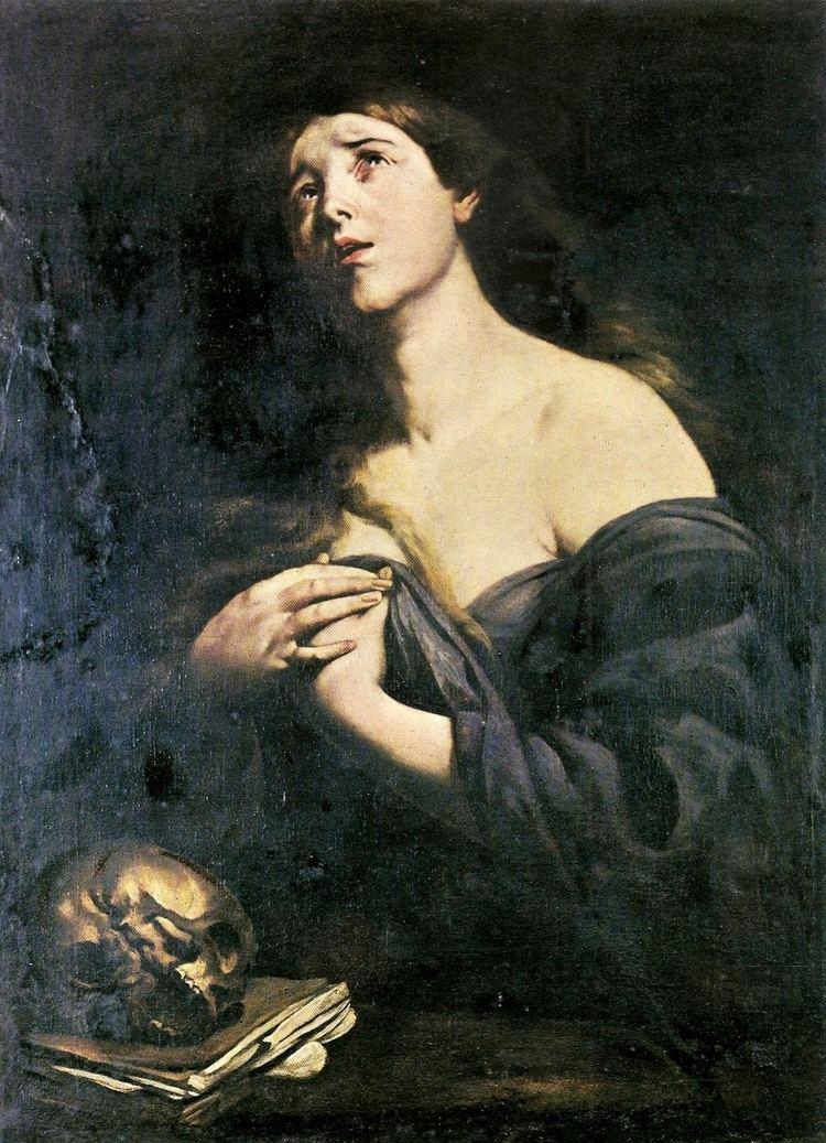 Andrea Vaccaro httpsuploadwikimediaorgwikipediacommonscc