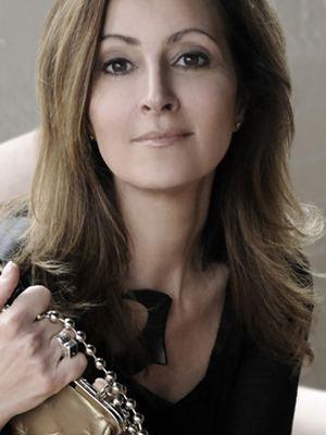 Andrea Valentini (designer) mindsharerisdeduimagesspeakersprofilevalenti