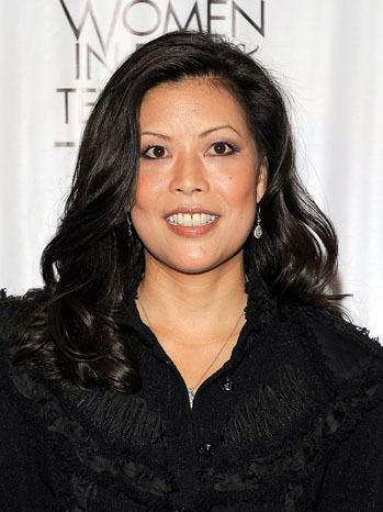 Andrea Wong Andrea Wong Exits Sony Pictures Television Hollywood Reporter