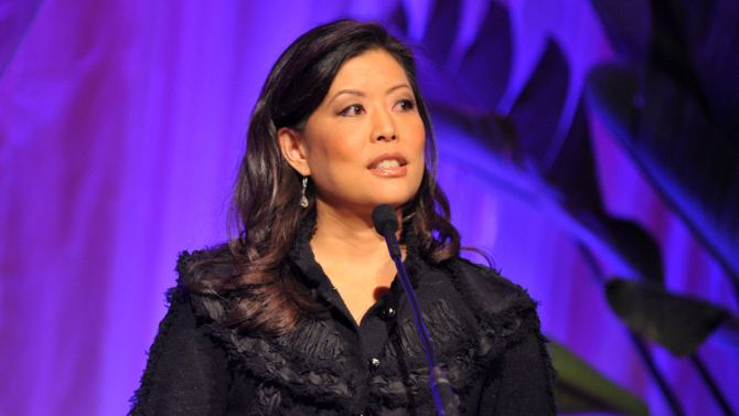 Andrea Wong Sony39s Andrea Wong Joins British Film Institute as