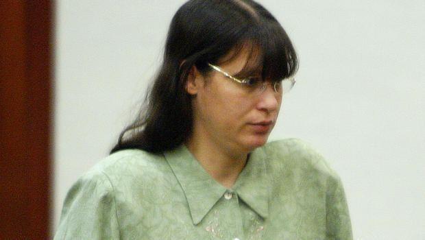 Andrea Yates Andrea Yates mom who killed her 5 children seeks