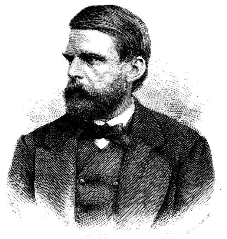 Andreas Aagesen