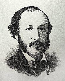 Andreas Anagnostakis httpsuploadwikimediaorgwikipediacommonsthu