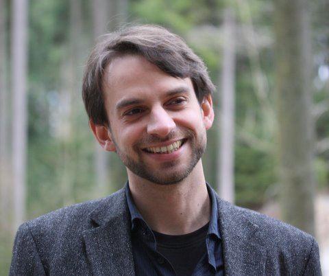 Andreas Anton httpsuploadwikimediaorgwikipediacommons11